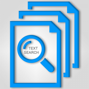 Быстрый Поиск Текста 1.3 [Ru/En]