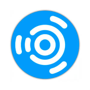 Xubuntu 15.10 Wily Werewolf (Легкий дистрибутив) [i386, amd64] 2xDVD