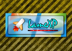LameXP 4.12.1818 Final + Portable [Multi/Ru]