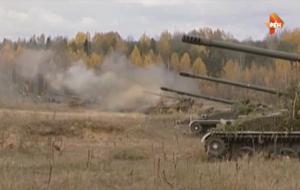 Военная тайна с Игорем Прокопенко (24.10.2015)