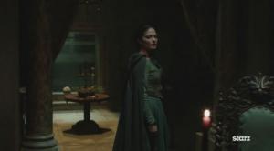 Демоны Да Винчи / Da Vinci's Demons (3 сезон 1-10 серия из 10) | ColdFilm