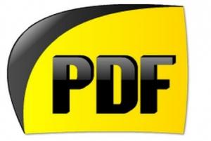 Sumatra PDF 3.1 Final + Portable [Multi/Ru]