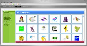 Studio V5 LogoMaker 4.0 [En]