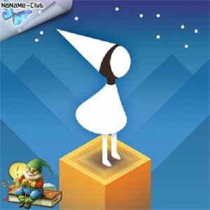 Monument Valley v2.4.0+Mod-всё открыто [Ru]
