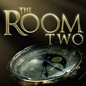 The Room Two 1.06 [En]