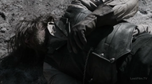 �� �� ������ / Hell on Wheels (5 ����� 1-5 ����� �� 13) | ����� � ����