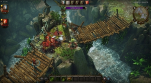 Divinity: Original Sin Enhanced Edition | Лицензия