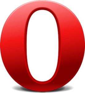 Opera 33.0.1990.43 Stable [Multi/Ru]