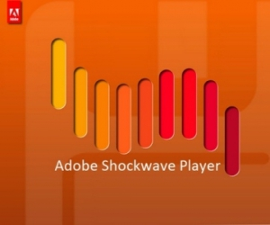 Adobe Shockwave Player 12.2.1.171 (Full/Slim) [Multi/Ru]