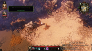 Divinity: Original Sin - Enhanced Edition | RePack от xatab