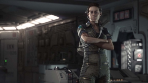 Alien: Isolation Nostromo Edition | Steam-Rip от R.G. GameWorks