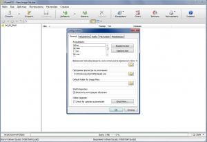PowerISO 6.4 RePack by cuta [Multi/Ru]