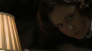 Женщина-констебль 56 / WPC 56 (1-3 сезоны: 1-15 серии из 15) | ТВЦ