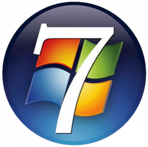 Windows 7 Ultimate SP1 [Update 27.10.2015 / Activated] by Altron (x86) [RU]