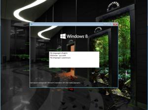 Windows 8.1 Enterprise Office 2013 KottoSOFT v.102 (x64) [RUENUK] (2015)