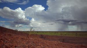 В краю муссонов / Wonders of the Monsoon (1-5 серии из 5)