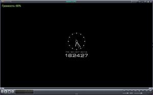 Daum PotPlayer 1.6.56815 Stable RePack by 7sh3 [Ru/En]