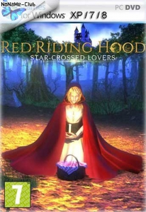 Red Riding Hood: Star Crossed Lovers [En/Multi] (1.0) License HIU2