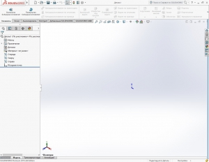 SolidWorks Premium Edition 2016 SP0.1 [Multi/Ru]