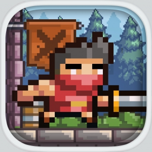 Devious Dungeon v1.2.1 [En]