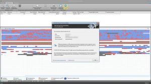 O&O Defrag Professional 19.0 Build 99 RePack by elchupakabra [Ru/En]