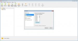 DAEMON Tools Pro 7.0.0.0555 RePack by elchupakabra [Ru/En]