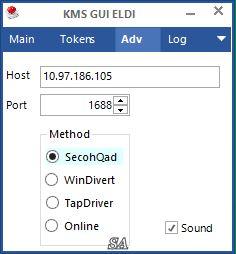 KMSpico 10.1.8 Final + Portable [En]
