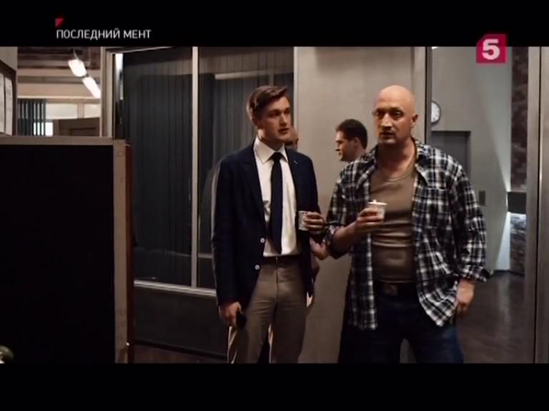 Фильм Форсаж 8 с субтитрами