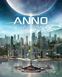 Anno 2205 Gold Edition | ��������