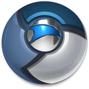 SRWare Iron 46.0.2450.0 Portable [Multi/Ru]