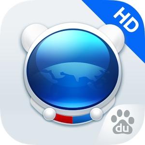 Baidu Browser 43.21.1000.275 Repack by xxx-man-by [Multi/Ru]