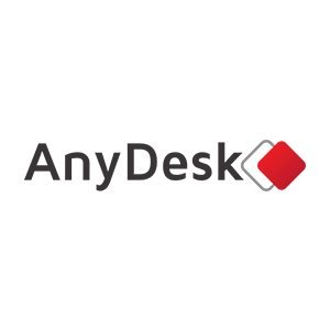 AnyDesk 2.1.1+Portable [Multi/Ru]