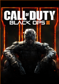 Call of Duty: Black Ops 3 Digital Deluxe Edition | RePack от MAXAGENT