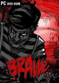 BRAWL | RePack от xGhost