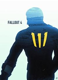 Fallout 4 | Лицензия