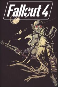 Fallout 4 | RePack от SEYTER