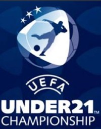 ��������� ������ 2017 (U-21) ���������� ������ (������ 7, 4-� ���) ������ - ��������� �������