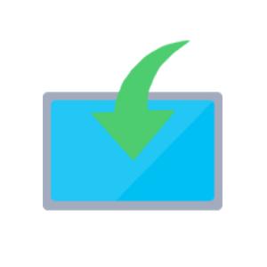Media Creation Tool 10.0.10586 [Ru]