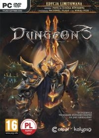 Dungeons 2 | RePack от xatab