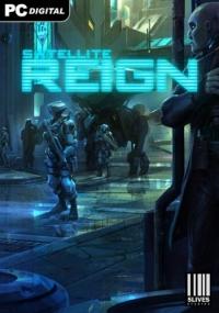 Satellite Reign | RePack от Pioneer