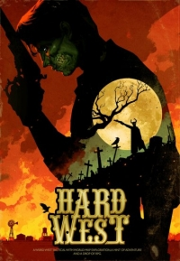 Hard West | Лицензия