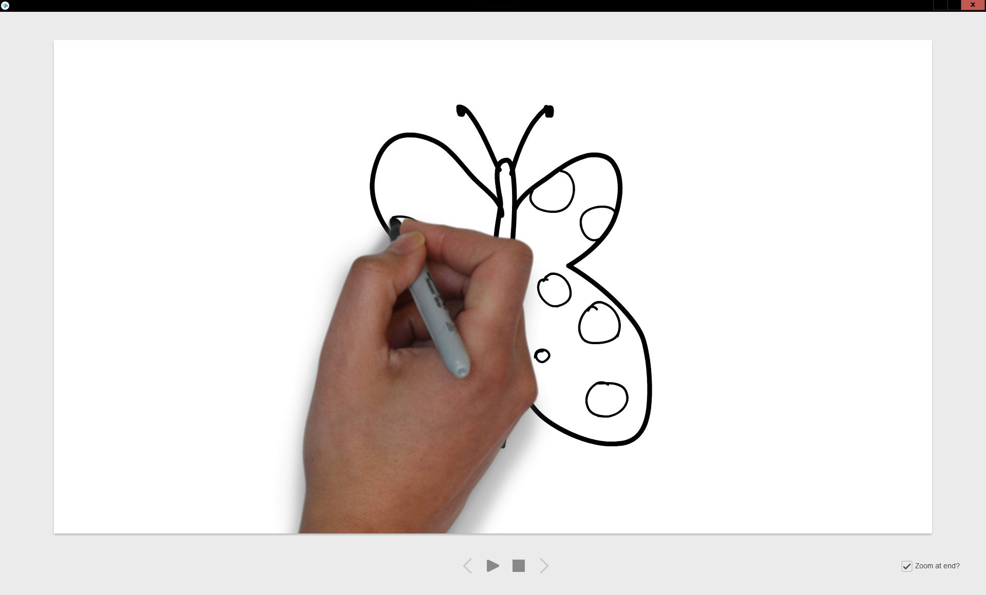 Картинки для sparkol videoscribe своими руками торрент