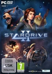StarDrive 2: Digital Deluxe | RePack от Let'sPlay