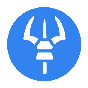 Junkware Removal Tool 8.0.1 [En]
