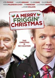 Это, блин, рождественское чудо