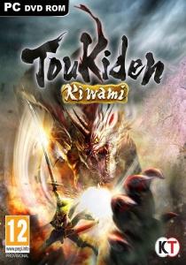 Toukiden: Kiwami [En/Multi] (1.1.0/dlc) Repack Let'sРlay
