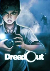 DreadOut [Ru/Multi] (2.2.11/dlc) SteamRip Let'sРlay