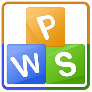 WPS Office 2015 Premium 9.1.0.5217 RePack by D!akov [Multi/Ru]