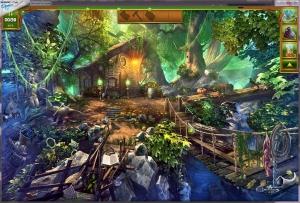 Lost Island: Eternal Storm / Затерянный остров: Вечный шторм [Ru] Unofficial