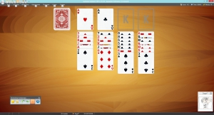 SolSuite Solitaire 2015 [Ru/En] (15.10/dlc) License Man Hunter